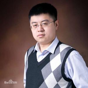 李顺龙.png